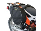 NELSON RIGG DUAL-SPORT SADDLEBAGS