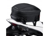NELSON-RIGG SPORT TAIL/SEAT BAG