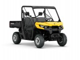 CAN-AM DEFENDER DPS - SIDE BY SIDE UTILITY VEHICLE