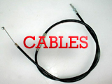 AFTER MARKET CLUTCH CABLE - DR650