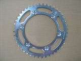 REAR SPROCKET DR650 44 TOOTH