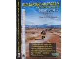 DUALSPORT AUSTRALIA VOLUME 3