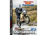 MOTORBIKIN' 23 - RED COW RACING