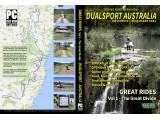 DUALSPORT AUSTRALIA VOLUME 1
