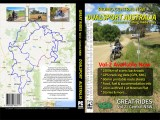 DUALSPORT AUSTRALIA VOLUME 2