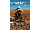 MOTORBIKIN 4 - THE MADIGAN LINE