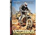 MOTORBIKIN 21 - BACK FROM BROOME
