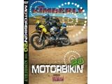 MOTORBIKIN 20 - THE KIMBERLEY