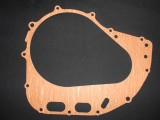 CLUTCH COVER GASKET - DR650
