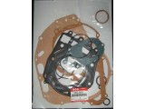 GENUINE SUZUKI GASKET SET - DR650