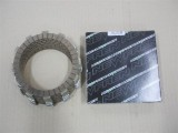 NEWFREN CLUTCH FRICTION PLATES