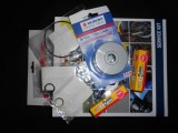 GENUINE SERVICE KIT - DR650
