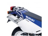 GENUINE SUZUKI REAR RACK