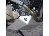 DR650 SUMP GUARD - GENUINE SUZUKI