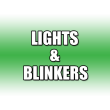 Lights & Blinkers