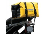 NELSON-RIGG TAILBAG YELLOW 39L (EACH)