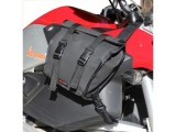ANDY STRAPZ EXPEDITION TANK PANNIERZ - FORWARD ORDER
