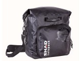 SHAD ZULUPACK WATERPROOF REAR BAG/LAPTOP BAG