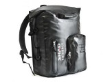 SHAD ZULUPACK WATERPROOF REAR BAG/BACKPACK