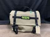 VSM LARGE TOP BAG SAND