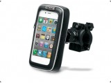 SHAD  SMART PHONE BRACKET