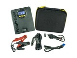 MOTOPRESSOR 12v DIGITAL AIR COMPRESSOR