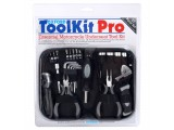 OXFORD TOOLKIT PRO