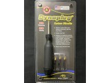 DYNAPLUG TYRE REPAIR KIT