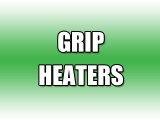 Grip Heaters
