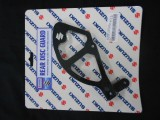 GENUINE SUZUKI DR-Z400E REAR DISC GUARD