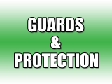 Guards & Protection