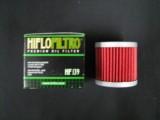 HIFLO DRZ400 OIL FILTER