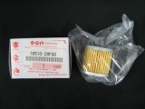 GENUINE SUZUKI DRZ400 OIL FILTER