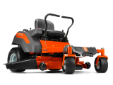 ZERO TURN MOWER - HUSQVARNA Z248F