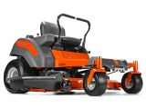ZERO TURN MOWER - HUSQVARNA Z254