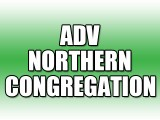 ADV Northern Congregation